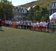 http://old.sportunros.ru/content/pages/362/images/p1a0hn5ekk1stq1vpm1tle7r8ckea.jpg