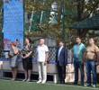 http://old.sportunros.ru/content/pages/362/images/p1a0hn5ekn13uj1ffr1cep1tc1em8j.jpg