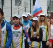 http://old.sportunros.ru/content/pages/362/images/p1a0hn5ekogdh1ij4o8a19fp1i0ul.jpg