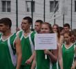http://old.sportunros.ru/content/pages/362/images/p1a0hn5ekonkcpd417jr1lmfm7om.jpg