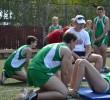 http://old.sportunros.ru/content/pages/362/images/p1a0hobpei180tc1v88v1gkndjb9.jpg