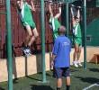 http://old.sportunros.ru/content/pages/362/images/p1a0hobpeiqsu181rnr3ekv1h4fb.jpg