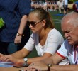 http://old.sportunros.ru/content/pages/362/images/p1a0hobpekm3n1gfu1prq1ua1l3qn.jpg