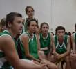 http://old.sportunros.ru/content/pages/362/images/p1a0hoi21khqparm12l9jrb0b22.jpg