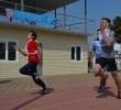 http://old.sportunros.ru/content/pages/362/images/p1a0hok0tn1efj1ogrpg1f6koj52l.jpg