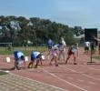 http://old.sportunros.ru/content/pages/362/images/p1a0hok0tnjvi15u147c1tp79un2n.jpg