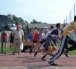 http://old.sportunros.ru/content/pages/362/images/p1a0hok0to1m6fb8dqta1irhrhb2v.jpg
