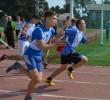http://old.sportunros.ru/content/pages/362/images/p1a0hok0toj921utn13i861g1au42q.jpg