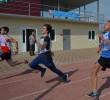http://old.sportunros.ru/content/pages/362/images/p1a0hok0tp15n0ckf1v7jtm01j0m30.jpg