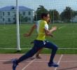 http://old.sportunros.ru/content/pages/362/images/p1a0hok0tp1u5l1lpg8bq1ucv2vl32.jpg