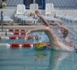 http://old.sportunros.ru/content/pages/362/images/p1a0hoq404djm1h301tl8q544ik4h.jpg
