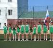 http://old.sportunros.ru/content/pages/362/images/p1a0hp0b7r1lkb17ti1ivfr8fbkd6n.jpg