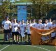 http://old.sportunros.ru/content/pages/362/images/p1a0hp0b81h0tht41ud21qdu1rlu7l.jpg