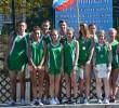 http://old.sportunros.ru/content/pages/362/images/p1a0hp0b82uqaiqt1sf012b8t97q.jpg