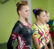 http://old.sportunros.ru/content/pages/366/images/p1a1671tll9g51t671q341f5s1p519.jpg