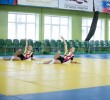 http://old.sportunros.ru/content/pages/366/images/p1a1671tln19ir1pb4n991gp71p6g1h.jpg