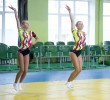 http://old.sportunros.ru/content/pages/366/images/p1a1671tln1bbtfon15csi6h167m1i.jpg