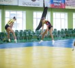 http://old.sportunros.ru/content/pages/366/images/p1a1671tlnm1a1210173f1dp41une1j.jpg