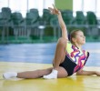 http://old.sportunros.ru/content/pages/366/images/p1a1671tlnmmvs5c12n7fle1rr81g.jpg