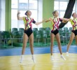 http://old.sportunros.ru/content/pages/366/images/p1a1671tlnnoj15t1hqll5bdoq1k.jpg