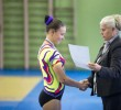http://old.sportunros.ru/content/pages/366/images/p1a16752fe1rcs1t24584onb3pg23.jpg