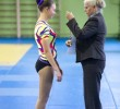 http://old.sportunros.ru/content/pages/366/images/p1a16752fec5kfnv7r6sp91ei022.jpg
