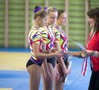 http://old.sportunros.ru/content/pages/366/images/p1a16752ff1gem64f1n651ul1m2224.jpg