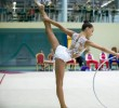 http://old.sportunros.ru/content/pages/366/images/p1a1688cls1mp21ieluhtqts6mn28.jpg