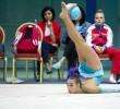 http://old.sportunros.ru/content/pages/366/images/p1a168bslb1cc0nkc67t15p192u2v.jpg