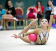http://old.sportunros.ru/content/pages/366/images/p1a168bslb1pc31ibd16fp1f6l1kif34.jpg