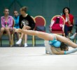 http://old.sportunros.ru/content/pages/366/images/p1a168bslbldf7moq331t852ab30.jpg