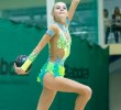http://old.sportunros.ru/content/pages/366/images/p1a168bslc1c3elsv15q9lf6f7036.jpg