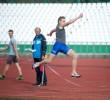 http://old.sportunros.ru/content/pages/366/images/p1a168n79l11fs1fj21b6qhl8i29.jpg