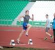 http://old.sportunros.ru/content/pages/366/images/p1a168n79lvg91lp0kjcbcn1tse8.jpg