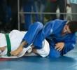 http://old.sportunros.ru/content/pages/366/images/p1a168vog81ogu14pp5lj1mra141n2p.jpg