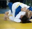 http://old.sportunros.ru/content/pages/366/images/p1a168vog8hvd1sesrlv4kr1hbv2o.jpg