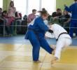 http://old.sportunros.ru/content/pages/366/images/p1a168vog9b7k4cakda15uvki82u.jpg