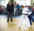 http://old.sportunros.ru/content/pages/366/images/p1a168vog9qjrpkmv1c1hcf7sr2t.jpg