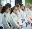 http://old.sportunros.ru/content/pages/366/images/p1a1694rvq6q7jt6196l9rfu8b4.jpg