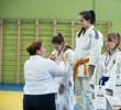 http://old.sportunros.ru/content/pages/366/images/p1a1694rvr100c11iv83qtb31kf6a.jpg