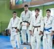 http://old.sportunros.ru/content/pages/366/images/p1a1694rvr15nnc61l6v1kfq1jvr9.jpg