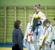 http://old.sportunros.ru/content/pages/366/images/p1a1694rvr1m5917ijeti1h3o14j96.jpg