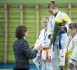 http://old.sportunros.ru/content/pages/366/images/p1a1694rvr3sj13nubarpk8dv5.jpg