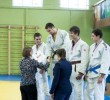 http://old.sportunros.ru/content/pages/366/images/p1a1694rvrjh1tq014p4u45rs8.jpg