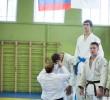 http://old.sportunros.ru/content/pages/366/images/p1a1694rvs1ssp1qa7bvk14o61ne4e.jpg