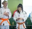 http://old.sportunros.ru/content/pages/366/images/p1a1694rvsfcv3cnu23i7lu2rd.jpg