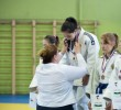 http://old.sportunros.ru/content/pages/366/images/p1a1694rvss85ibf1maeo0muuc.jpg