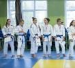 http://old.sportunros.ru/content/pages/366/images/p1a1694rvt17nub0ed1g165u1qjcm.jpg