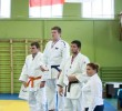 http://old.sportunros.ru/content/pages/366/images/p1a1694rvtll217aac0f1qtn19i7i.jpg