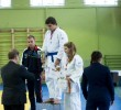 http://old.sportunros.ru/content/pages/366/images/p1a1694rvtou910t1jf9ttd1snrj.jpg